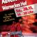 28.11. Advent auf Warneckes Hof