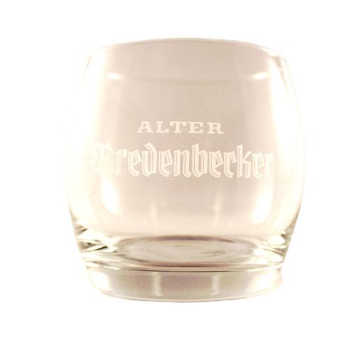 Bredenbecker Gläser